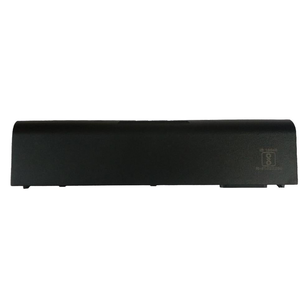 Lapcare LDOBT6C5595 Original 4000mAh Laptop Battery