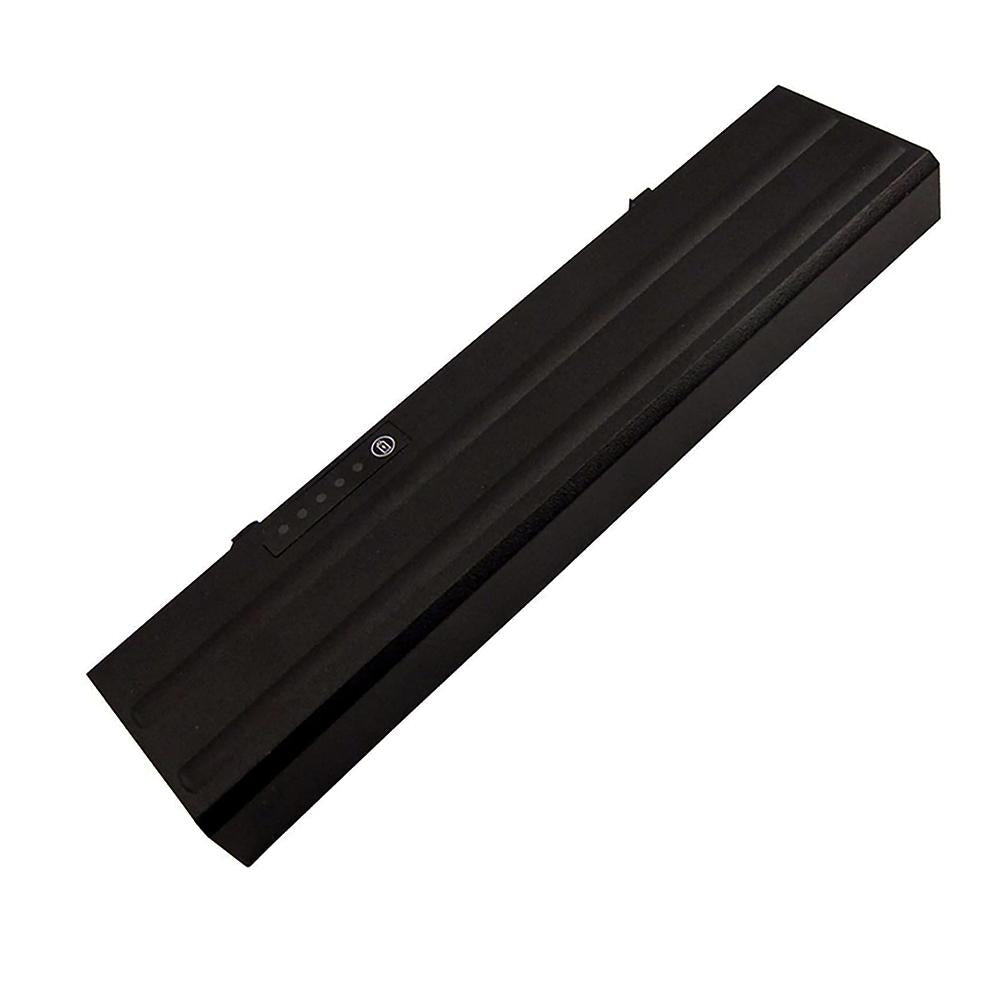 Lapcare_LDOBTMT2153_4000mAh_Laptop_Battery_From_The_Peripheral_Store
