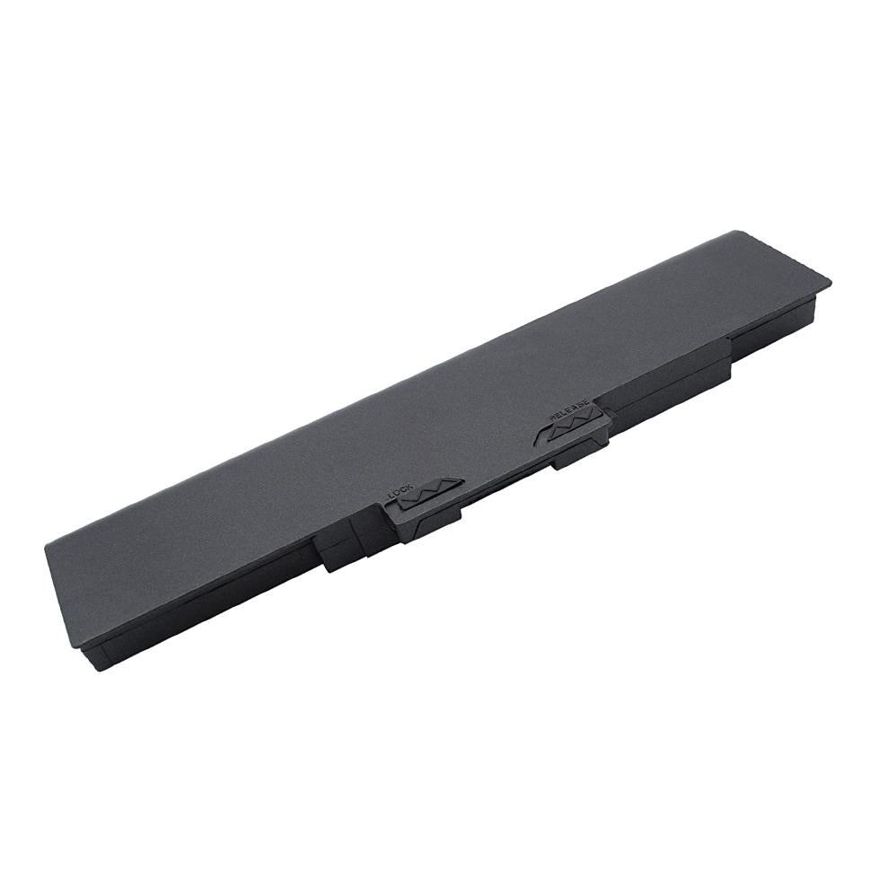 Lapcare_LSOBTBP2162_4000mAh_Laptop_Battery_From_The_Peripheral_Store