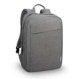 Lenovo Casual Backpack B210 for 15.6-inch Laptops