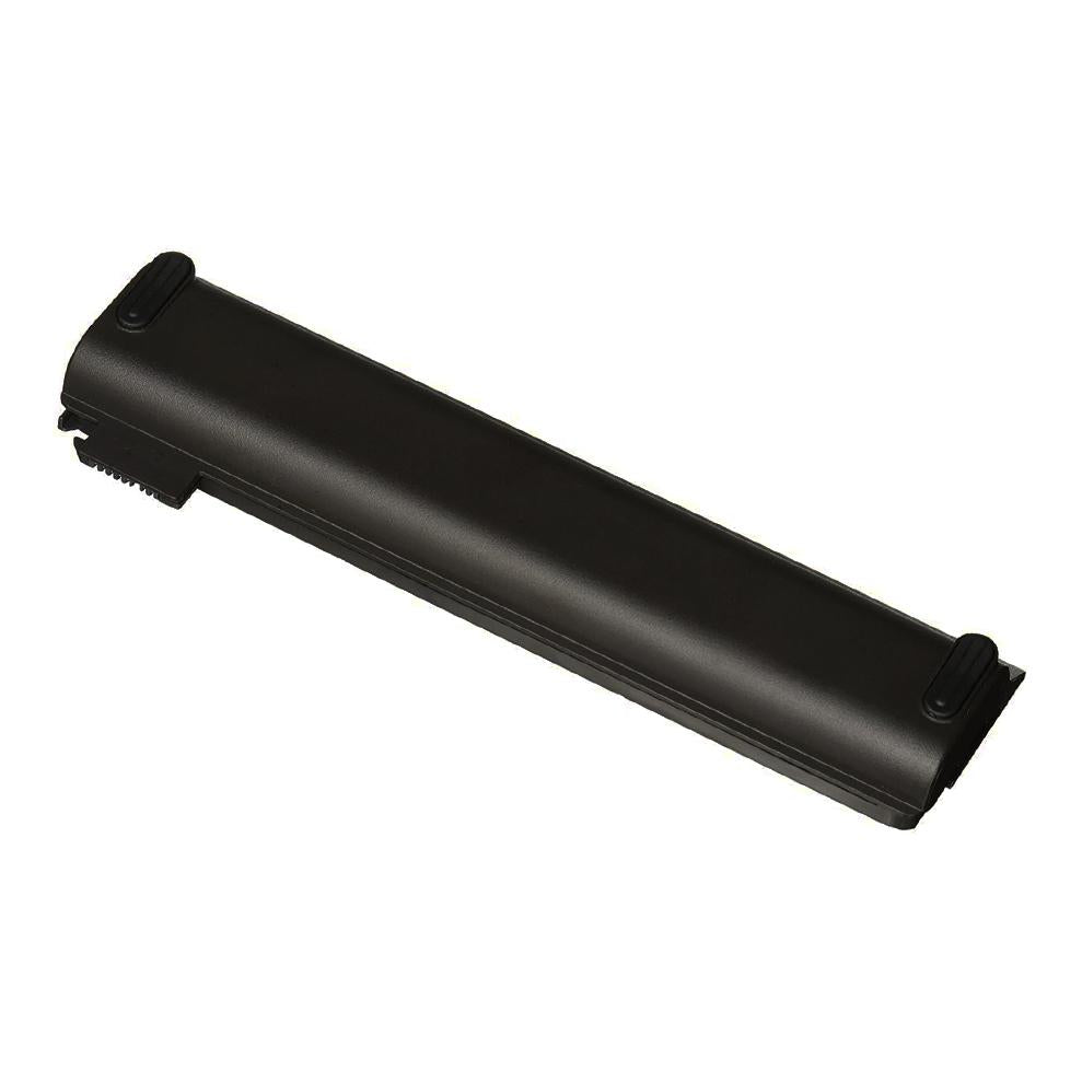 LENOVO_0C52862_6040mAh_Laptop_Battery_From_The_Peripheral_Store