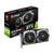 [RePacked] MSI GeForce RTX 2060 Gaming Z 6GB DDR6 Graphics Card
