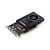 NVIDIA Quadro P2200 5GB GDDR5X 160-bit Graphics Card