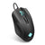 OMEN Vector RGB Gaming Wired Mouse with 6 Button Omron Switches & Radar 3 Sensor