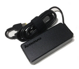 LENOVO Original 65W 20V 3.25A Laptop Adapter Charger (Flat Pin) - The Peripheral Store | TPS