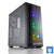 TPS Quasar Gaming PC