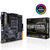 ASUS TUF B450M-PRO Gaming AMD AM4 Micro-ATX Motherboard with Aura Sync RGB