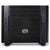 Cooler Master Elite 130 Mini-ITX Cabinet with ample storage