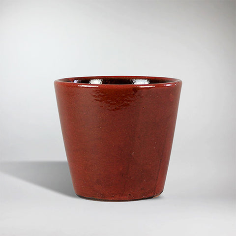 Berry Pot Large