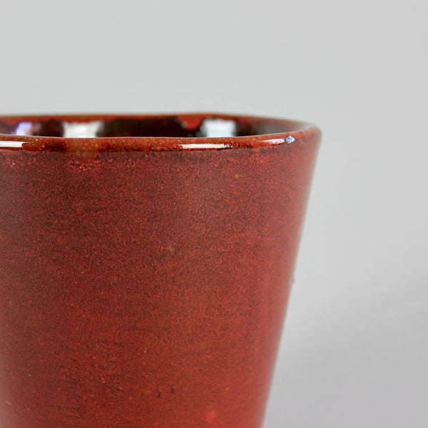 Berry Pot Small