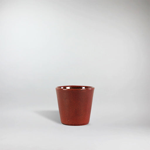 Berry Pot Extra Small
