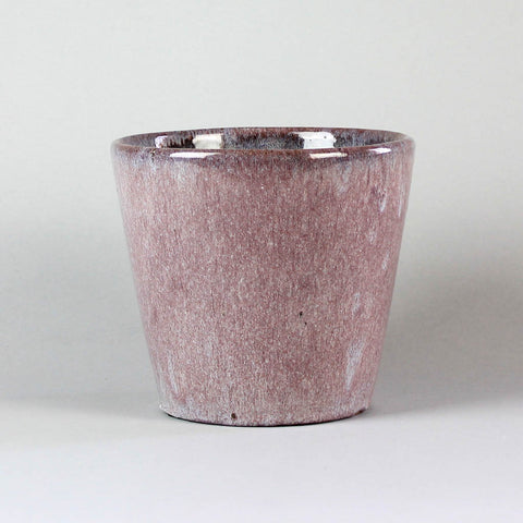 Quartz Pot Large