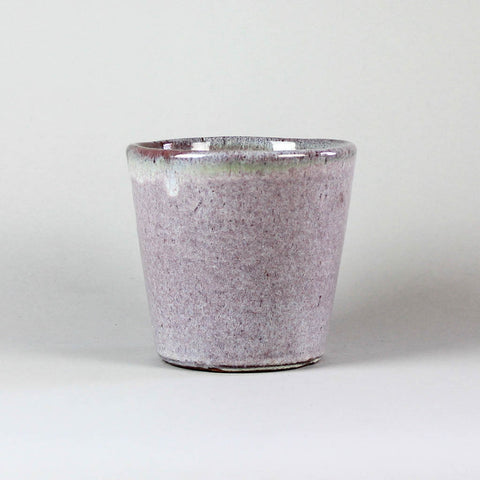 Quartz Pot Medium