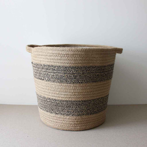 Weave Basket Medium