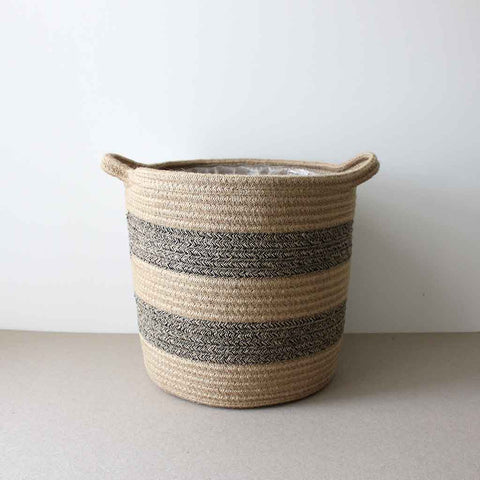 Weave Basket Small