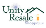 Unity Resale Shoppe, LLC