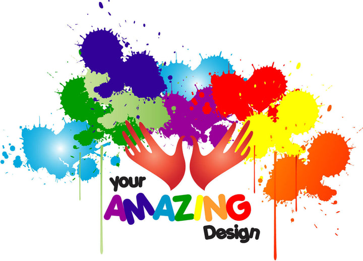 Charmant Your Amazing Design