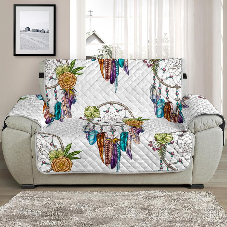 Home Decor - Dream Catcher Chair And A Half Covers