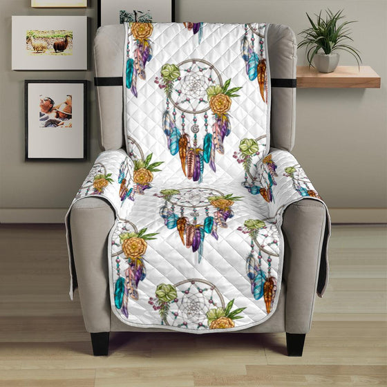 Home Decor - Dream Catcher Chair Sofa Cover