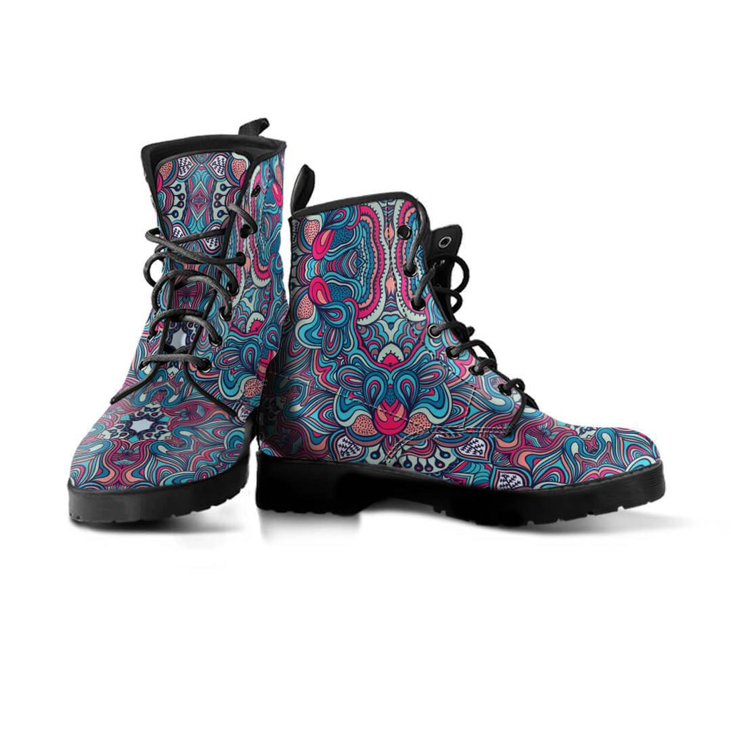 Shape Of Life Women's Boots | Clearance Sale