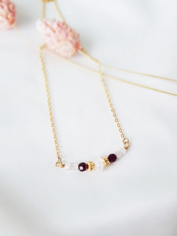 Maisie Necklace
