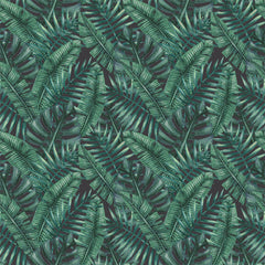 Papel Mural Palm Pattern 10