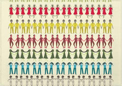 Individuales People - Galeria Impresionarte