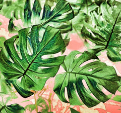 Canvas Monstera Beauty - Galeria Impresionarte