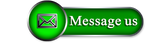 Message us button in green