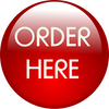 order here button in red