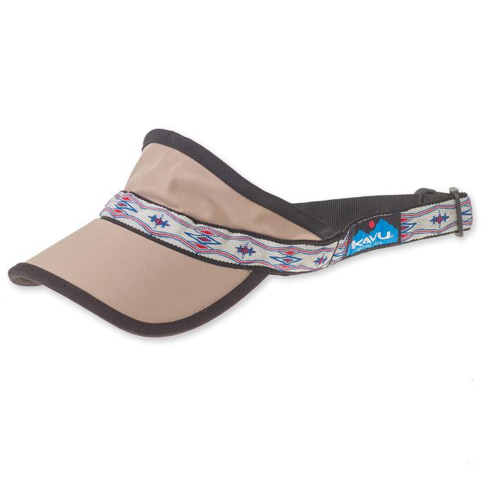 Kavu Synthetic Strapvisor - Pyrite