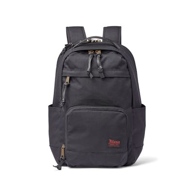 Filson Dryden Backpack - Dark Navy