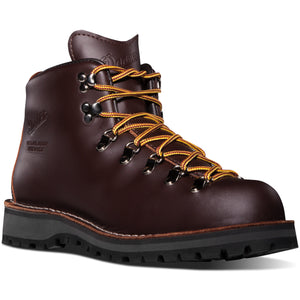 Danner Portland Select Mountain Light Boot - Brown