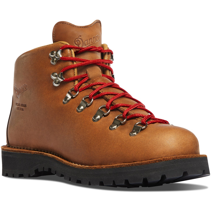Danner Portland Select Mountain Light Boot - Cascade Clovis