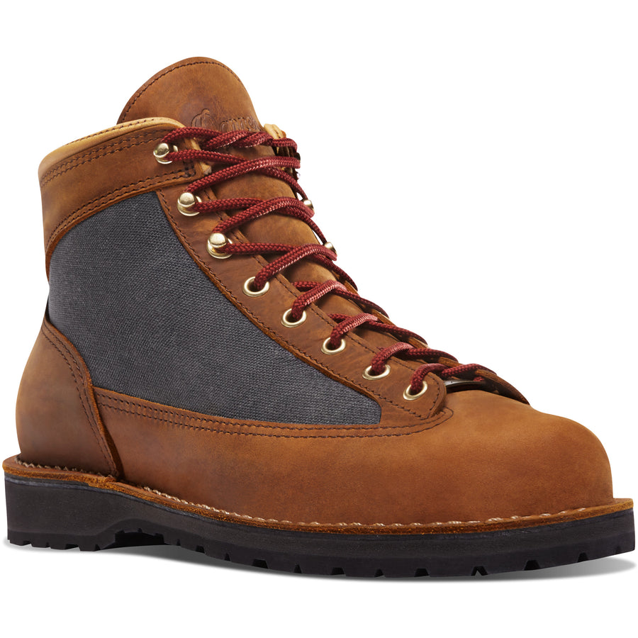 Danner Portland Select Danner Ridge Boot - Tan/Grey