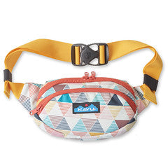 Kavu Spectator Bag - Triblinds