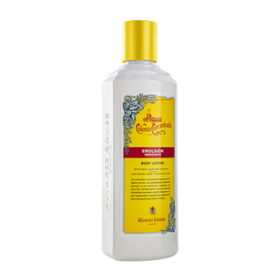 Agua de Colonia Body Lotion