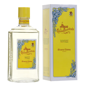 Agua De Colonia Concentrated Eau de Cologne Spray 300ml