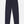 Universal Works Twill Aston Pant - Navy