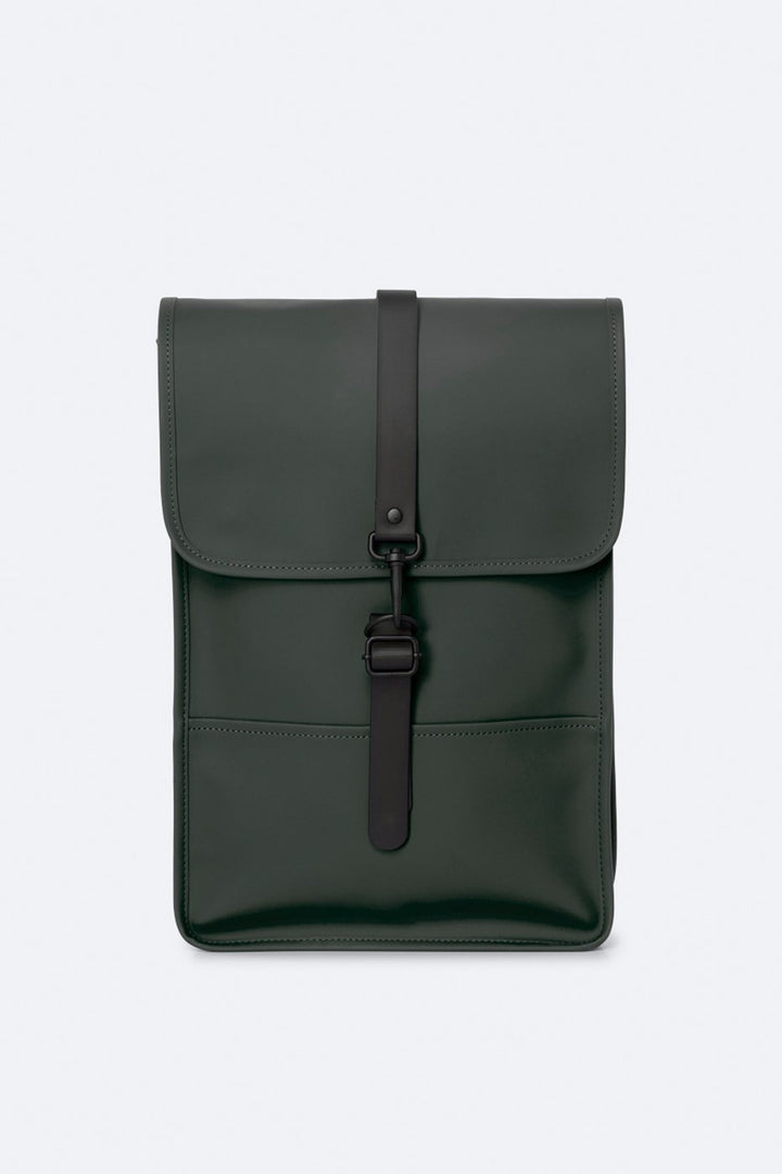 Rains Backpack Mini - Green