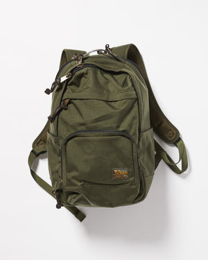 Filson Dryden Backpack - Otter Green