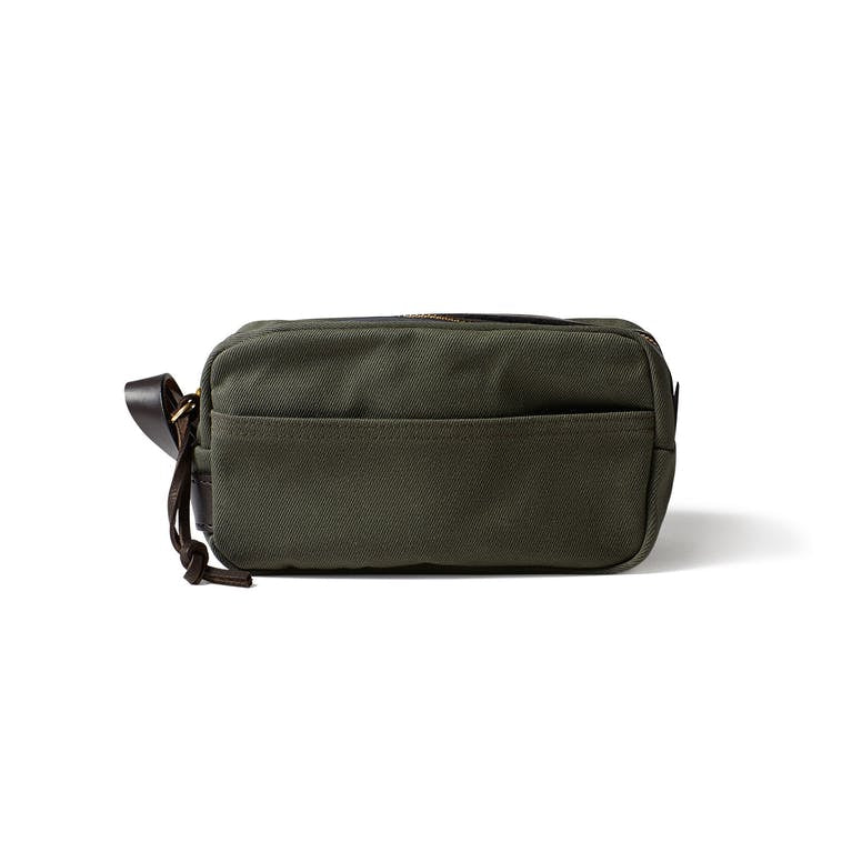 Filson Travel Bag - Otter Green