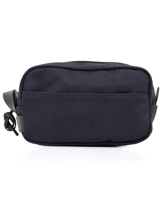 Filson Travel Bag - Navy