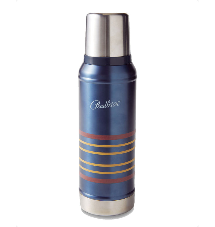 Pendleton Stanley Classic Insulated Thermos - Nightfall