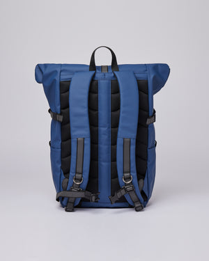 Sandqvist Ruben 2.0 Bag - Evening Blue