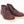 Red Wing Chukka Boot 03141D - Brown