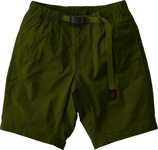 Gramicci Weather NN Shorts - Olive