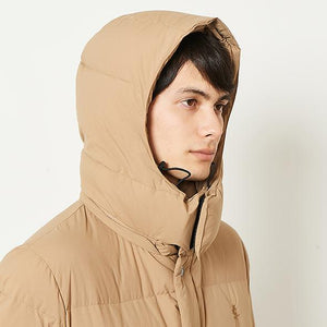 Gramicci Down Jacket - Chino
