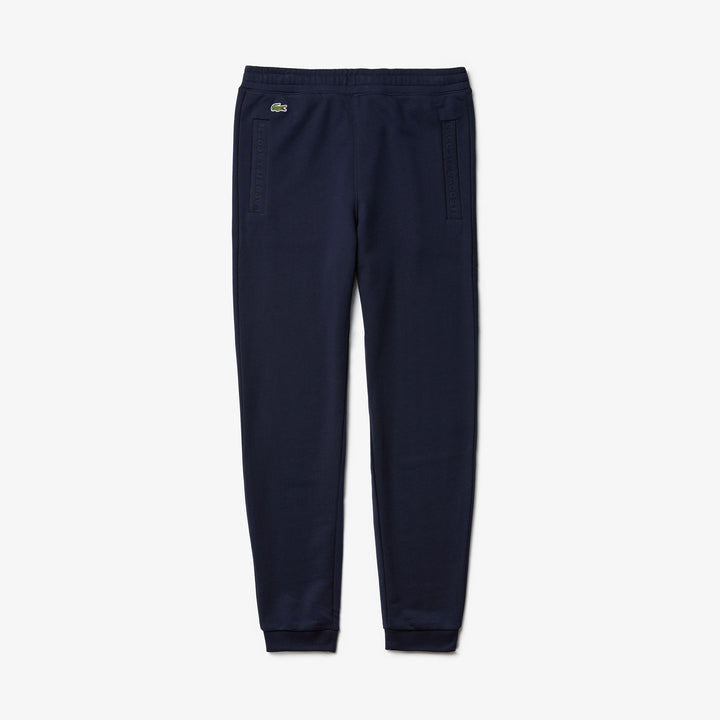 Lacoste Sweat Pant - Navy