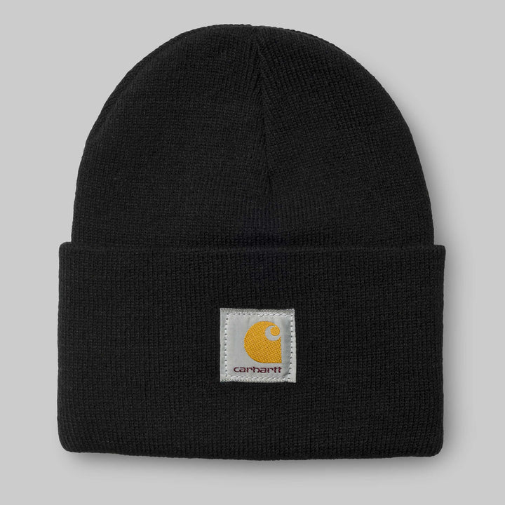 Carhartt Watch Hat - Black